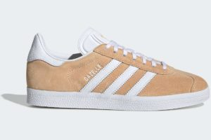 adidas-gazelles-womens-yellow-EE5541-yellow-trainers-womens