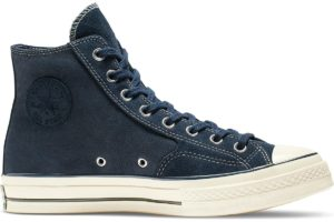 converse-all star high-womens-blue-164931C-blue-trainers-womens