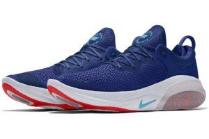 Nike Joyride Heren Blauw Cd9441 444 Blauwe Sneakers Heren