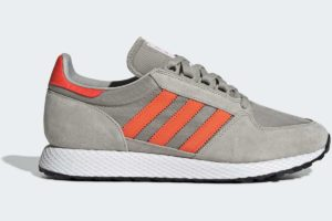 adidas-forest groves-womens