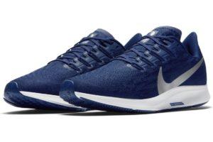 nike-air zoom-mens-blue-aq2203-401-blue-trainers-mens