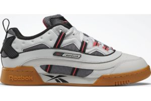 reebok-workout plus ati 3.0s-Unisex-grey-DV8987-grey-trainers-womens