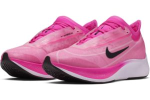 nike-zoom-womens-pink-at8241-600-pink-trainers-womens