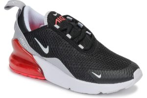 nike-air max 270 ps ss (trainers) in-boys