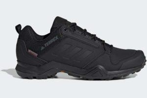 adidas-terrex ax3 betas-mens-black-G26523-black-trainers-mens