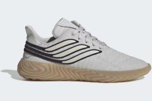 adidas-sobakovs-mens-grey-EE5621-grey-trainers-mens