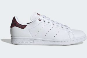 adidas-stan smiths-womens-white-EE4896-white-trainers-womens