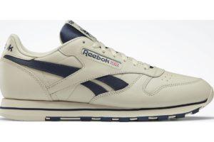 reebok-classic leathers-Men-beige-DV8739-beige-trainers-mens
