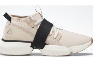 reebok-split flexs-Women-beige-DV6304-beige-trainers-womens