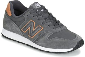new balance-373 s (trainers) in-womens-grey-ml373mnt-grey-trainers-womens