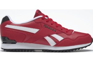 reebok-royal glide-Men-red-DV6768-red-trainers-mens