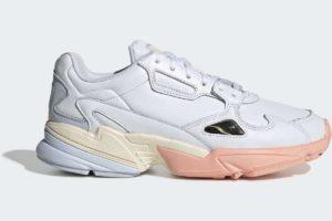 adidas-falcons-womens-white-EG8141-white-trainers-womens