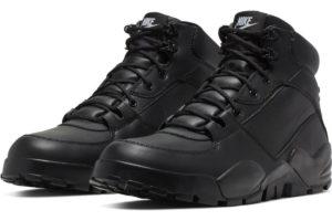 nike-rhyodomo-mens-black-bq5239-001-black-trainers-mens