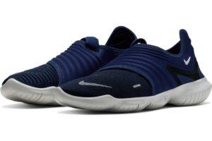 nike-free-mens-blue-aq5707-403-blue-trainers-mens