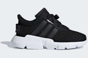 adidas-pod-s3.1s-boys