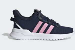 adidas-u_path runs-boys