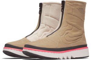 nike-jordan air jordan 1-womens-beige-av3722-200-beige-trainers-womens