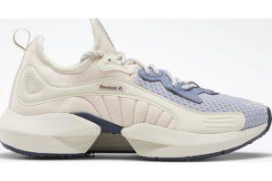 reebok-sole fury 00s-Women-beige-DV5912-beige-trainers-womens