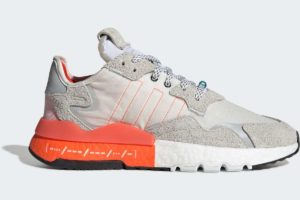 adidas-nite joggers-mens-white-EH0249-white-trainers-mens