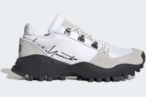 adidas-y-3 kyoi trail-womens