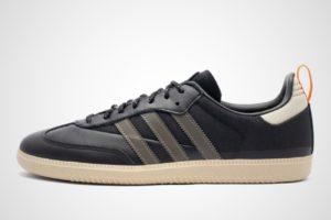 adidas-samba-mens-black-ee5590-black-trainers-mens