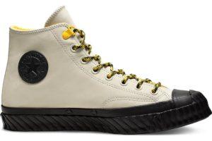 converse-all star high-womens-beige-165930C-beige-trainers-womens