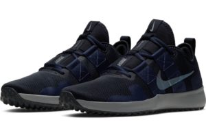 nike-varsity compete-mens-blue-at1239-400-blue-trainers-mens