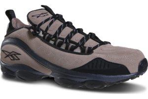 reebok-dmx run 10-Men-beige-DV6540-beige-trainers-mens