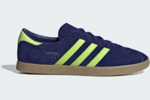 adidas-stadts-mens-purple-EE5727-purple-trainers-mens