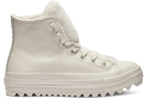 converse-all star high-womens-white-562423C-white-trainers-womens