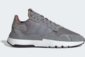 adidas-nite joggers-mens-grey-EE5869-grey-trainers-mens