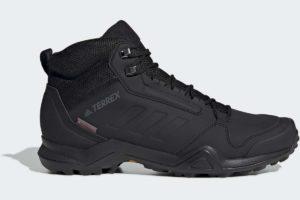 adidas-terrex ax3 beta mids-mens-black-G26524-black-trainers-mens