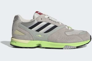 adidas-zx 4000s-mens-brown-EE4766-brown-trainers-mens