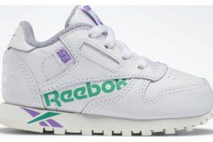 reebok-classic leather-Kids-white-DV9607-white-trainers-boys