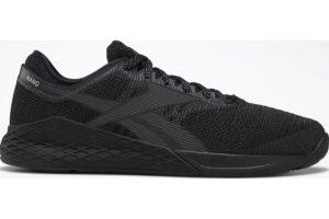 reebok-nano 9.0s-Men-black-DV6346-black-trainers-mens