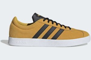 adidas-vl court 2.0s-mens-gold-EE6811-gold-trainers-mens