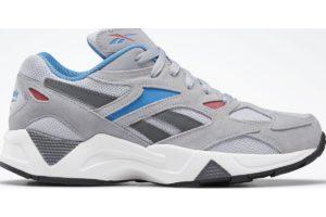 reebok-aztrek 96s-Unisex-grey-DV7165-grey-trainers-womens