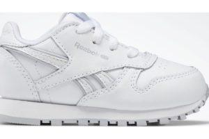 reebok-classic leathers-Kids-white-DV9004-white-trainers-boys
