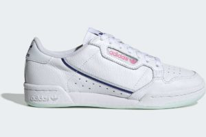 adidas-continental 80s-womens-white-G27725-white-trainers-womens