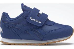 reebok-classic-Kids-blue-DV9140-blue-trainers-boys