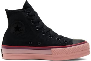 converse-all star high-womens-black-566556C-black-trainers-womens