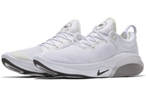Nike Joyride Dames Beige Cd9444 616 Beige Sneakers Dames