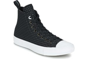 converse-all star high-womens-black-155506c-black-trainers-womens