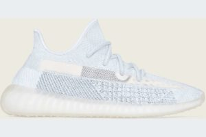 adidas-yeezy boost 350 v2 adults-mens-white-FW3043-white-trainers-mens