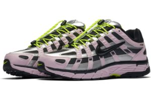 nike-p-6000-womens-pink-cn0177-600-pink-trainers-womens