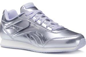reebok-classic-Kids-silver-CN5011-silver-trainers-boys
