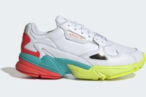 adidas-falcons-womens-white-EH0319-white-trainers-womens