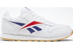 reebok-classic leathers-Kids-white-EF9153-white-trainers-boys