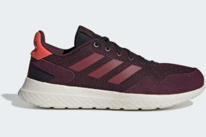 adidas-archivos-mens-brown-EF0421-brown-trainers-mens