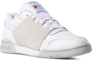 reebok-workout plus-Unisex-white-DV5178-white-trainers-womens